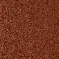 Oberflächen in Metall- oder Betonoptik