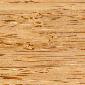 Holz Bambus furniert