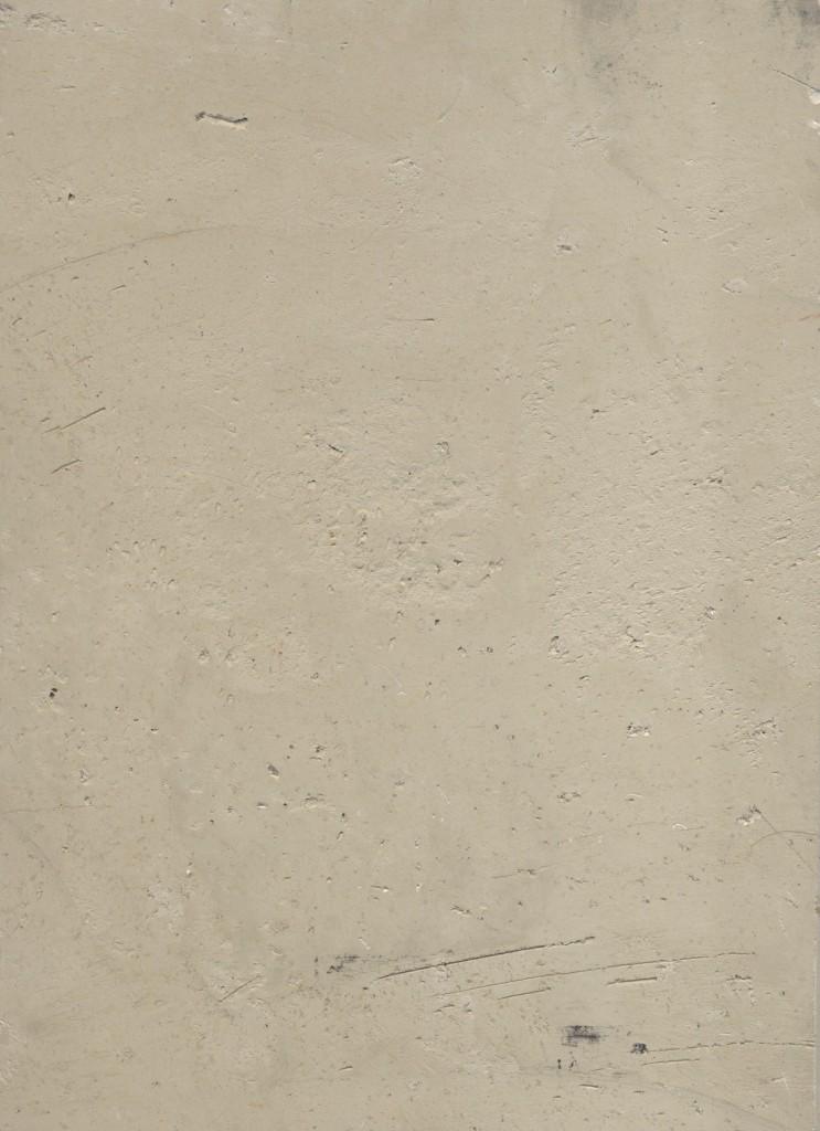 Muster Wandputz Volimea