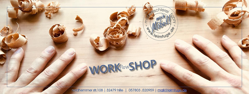 2018_10_flyer_workshop_DIY_front_signatur2_875