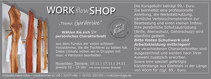 2018_11_02_flyer_workshop_DIY_Anhang_Workshop_Garderobe_875