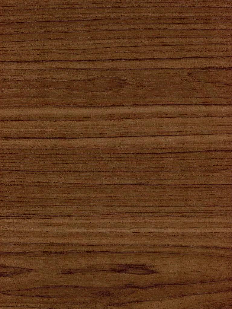Nußbaum Holzmuster