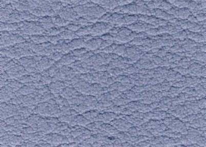 Muster Kunstleder flieder K310595