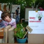 ausstellung_markt_im_park_2012_08
