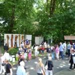 ausstellung_markt_im_park_2012_09