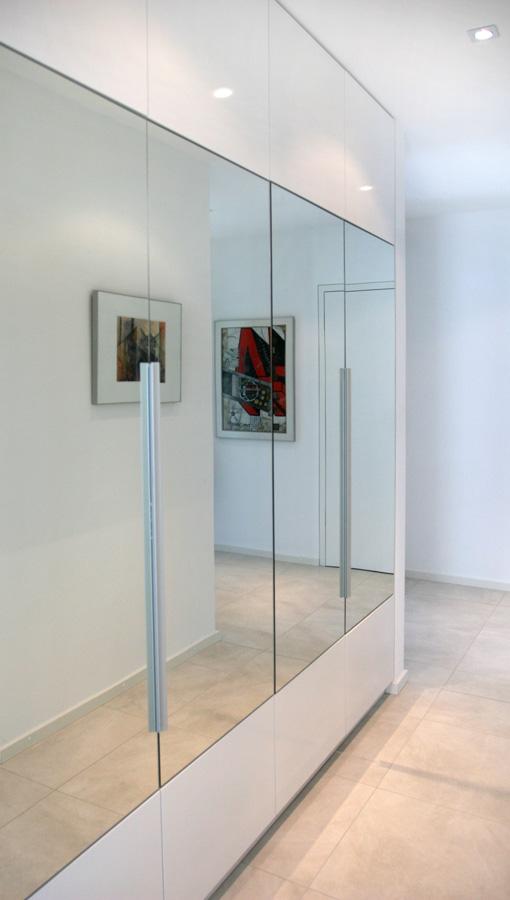 verstauen. Black Bedroom Furniture Sets. Home Design Ideas