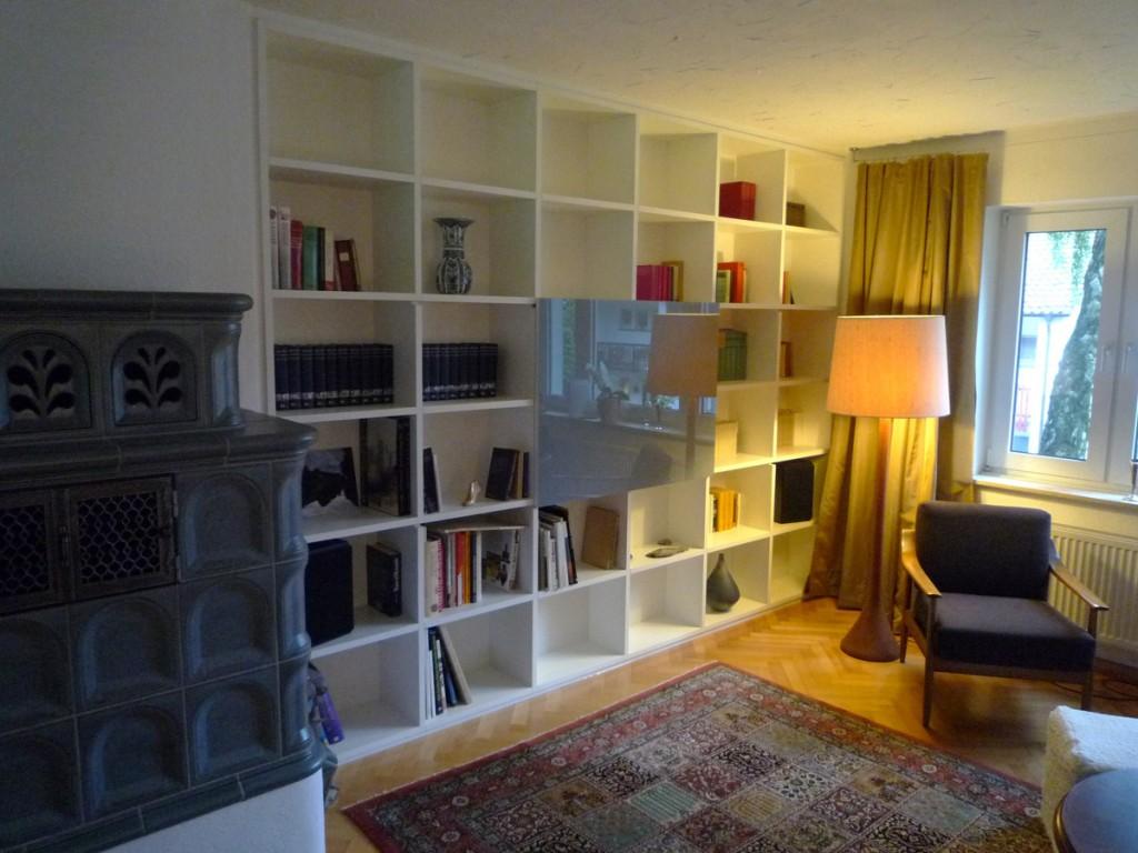 Fernsehschrank mit schiebetür  wohnen | leimfuge.de